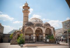 Herod Center, Tiberias (Ramses Leroi) Tags: israel tiberias galilee