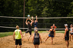 Volleyball-2018 (155 of 238)