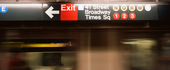 1103-03 (b.cx) Tags: xpan hasselblad new york newyorkcity washingtondc dc yosemite california georgetown wall st street brooklyn nyc film ektar 100 ektar100 kodak