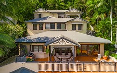 9 Brownell Drive, Byron Bay NSW