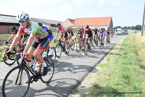 Omloop der Vlaamse gewesten (495)