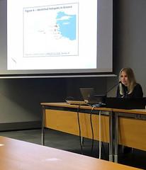 Finland 2 (European Asylum Support Office) Tags: easo easoinfoday asylum