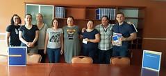 Croatia 1 (European Asylum Support Office) Tags: easo easoinfoday asylum