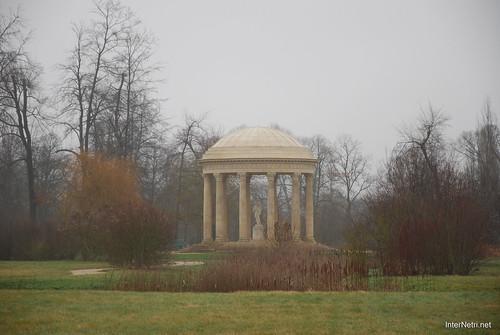 Версаль, Франція France InterNetri 0733