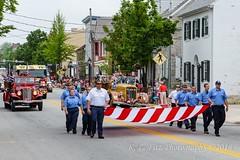 Shippensburg FD (kevnkc2) Tags: stdntsdoncooper lightroom pennsylvania spring nikon d610 shippensburg cumberland county memorialday parade tamron 2470mmg2 sp2470mmf28divcusdg2a032