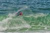 Bodyboarding Isaias Ravyc (mcvmjr1971) Tags: trilhandocomdidi 150500os 17dejunho 2018 d7000 itacoatiara bodyboard june lenssigma mar mmoraes nikon ondas pro sea water waves worldchampionship isaias ravyc