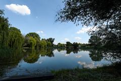 Ópusztaszer Nemzeti Történeti Emlékpark (Detti & Gábor) Tags: magyarország ópusztaszer nemzeti történeti emlékpark hungary national heritage park