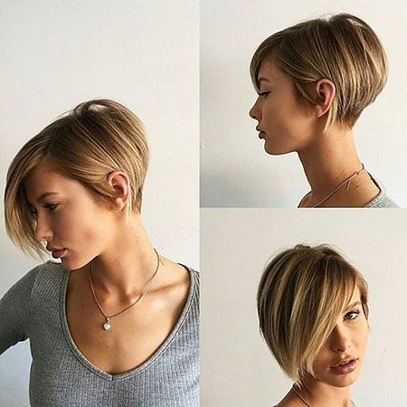 The Worlds Newest Photos Of Frisuren And Haarschnitt
