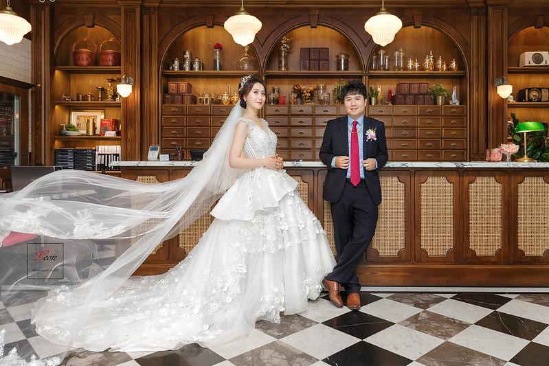 婚攝,高雄,老新台菜,搶先看,婚禮紀錄,南部