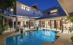 24 Trumble Avenue, Ermington NSW