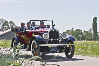 Buick Touring 1924 (8847)