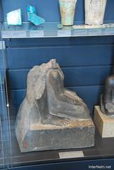 Стародавній Єгипет - Лувр, Париж InterNetri.Net  246