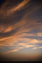 Insignificant (PVA_1964) Tags: nikon nikkor oregon water landscape astoria fortstevensstatepark wreckofthepeteriredale nightlandscapeworkshop beach sand coast d850