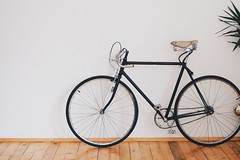 Activity bicycle bike - Credit to https://homegets.com/ (davidstewartgets) Tags: activity bicycle bike biker biking color competition cycle cycling cyclist exercise fun home indoor leisure lifestyle living outdoors race recreation restored retro room sport summer tires transport transportation system travel vintage wheel wood wooden floor