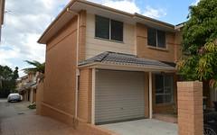 2/58 frances street, Lidcombe NSW