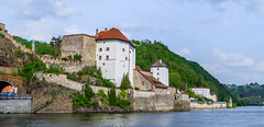 Passau-2518 (gib.sasha) Tags: bavaria passau