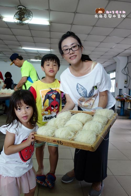 老鍋休閒農莊 米粉DIY 搗麻糬 紅龜粿 新竹農莊DIY 校外教學 (32).JPG