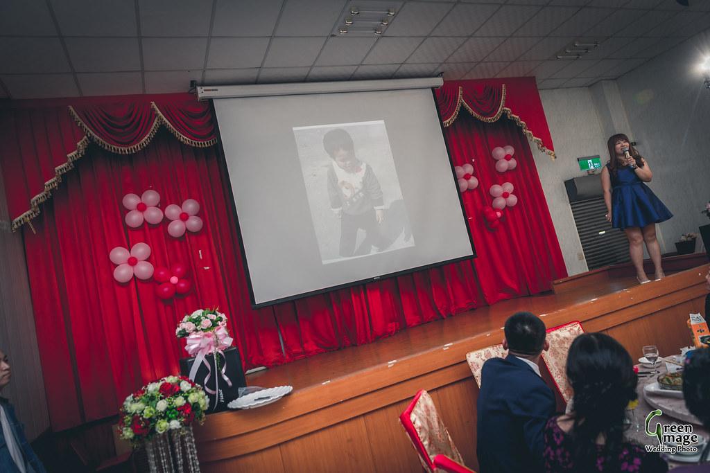 1231 Wedding Day-P-170