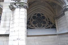 Сен-Шапель, Париж, Франція  InterNetri 0047