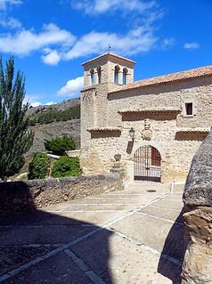 Cuenca 12 Ciudad Alta