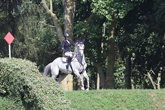 IMG_1493_rt (minions) Tags: dinard 2018 derby jumping cheval cavalier épreuve international