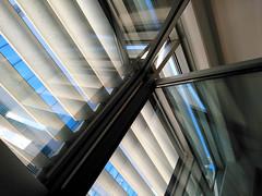 frames (Rijeka u slikama) Tags: rijeka croatia windows blinds sony xperia xa2 hrvatska