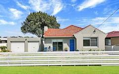 35 Percy Street, North Lambton NSW