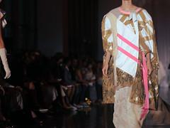 000 (turnthepageover) Tags: fashion dissenyhub barcelona