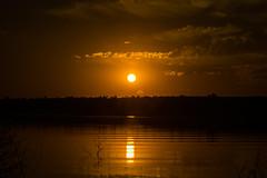 Por-do-sol Felixlândia/MG (Edgar Cardoso Photography) Tags: pôrdosol sunset amazing landscape golden hour