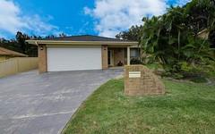 69 Wamara Crescent, Forster NSW