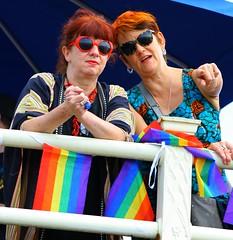 FUNK8862 (Graham Ó Síodhacháin) Tags: margatepride pride margate 2018 lgbt creativecommons