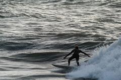 Surf (22-06-2018)-29.jpg (Michiel van der Hooft) Tags: surf cadzand summer sea beach jachthaven ocean waves zeeland