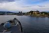 180622-N-FP878-208. (CNE CNA C6F) Tags: usnavy cnecnac6f ussbainbridge ddg96 oslo norway portcall moored kiel germany