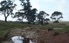 Sec 659W Government Road, Hallett SA