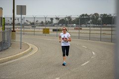 20180818-2018PlanePull-FunRun-JDS_6866 (Special Olympics Southern California) Tags: athletes family fedex fitness funrun healthy letr lawenforcement longbeach longbeachairport planepull torchrun fundraiser