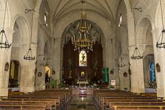 Igesia de Santa María (Villena) (miguelmoll387) Tags: edificiosreligiosos iglesias iglesiacristiana arquitectura templo sigma villena comunidadvalenciana alicante nikon sigma1770