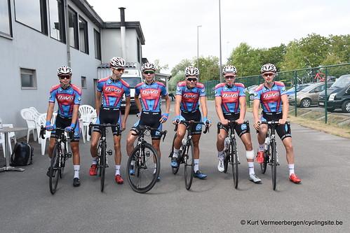 Omloop der Vlaamse gewesten (70)