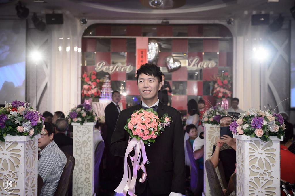 大里菊園婚攝_266