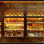 Texturized Bar Stock thumbnail