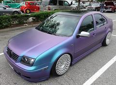 Volkswagen Jetta (D70) Tags: sony dscrx100m5 ƒ50 88mm 180 125 canadiantire parkinglot northvancouver britishcolumbia canada volkswagen jetta vw