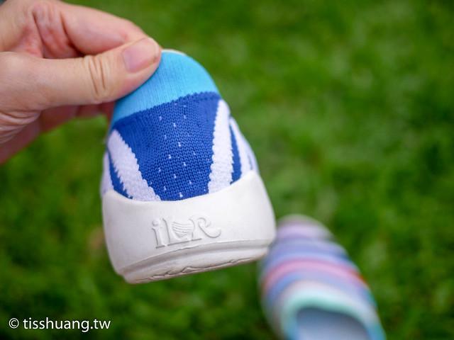 ILR鞋子-1300615