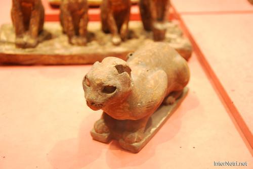 Стародавній Єгипет - Лувр, Париж InterNetri.Net  010