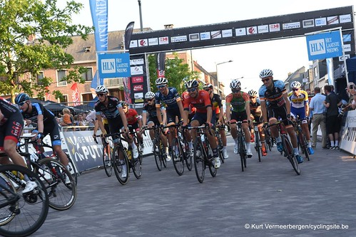 Na-tourcriterium Putte (352)