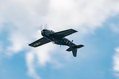 DSC_2316 (CEGPhotography) Tags: 2018 reading ww2 ww2weekend wwii wwiiweekend airshow midatlanticairmuseum pa history
