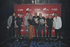 """São Paulo - SP   21/06/2018 • <a style=""""font-size:0.8em;"""" href=""""http://www.flickr.com/photos/67159458@N06/42975749622/"""" target=""""_blank"""">View on Flickr</a>"""