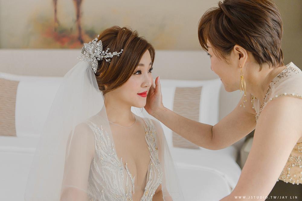 婚攝 台北婚攝 婚禮紀錄 推薦婚攝 美福大飯店JSTUDIO_0072