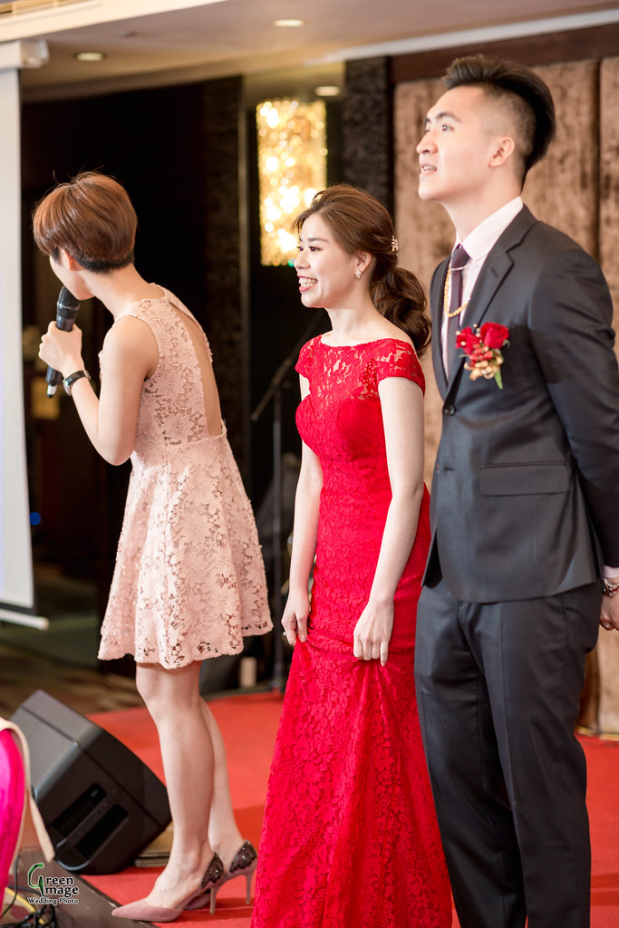 0429 Wedding Day-P-116