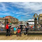 Long Wharf thumbnail