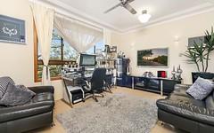 35 Wren Street, Condell Park NSW