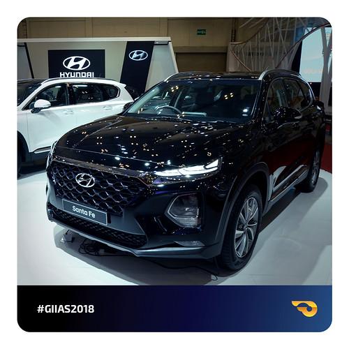 Hyundai-5